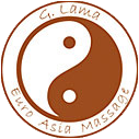 Lama Massage - Massagen in Frankfurt